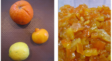 fruits_confits_orange_bergamote_ciron