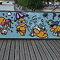 pont des arts Jace 22