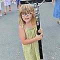 25 - 0691 - santa maria – photos eric bidou – 14 aout 2012