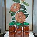sauce tomate de septembre - www.passionpotager.canalblog.com