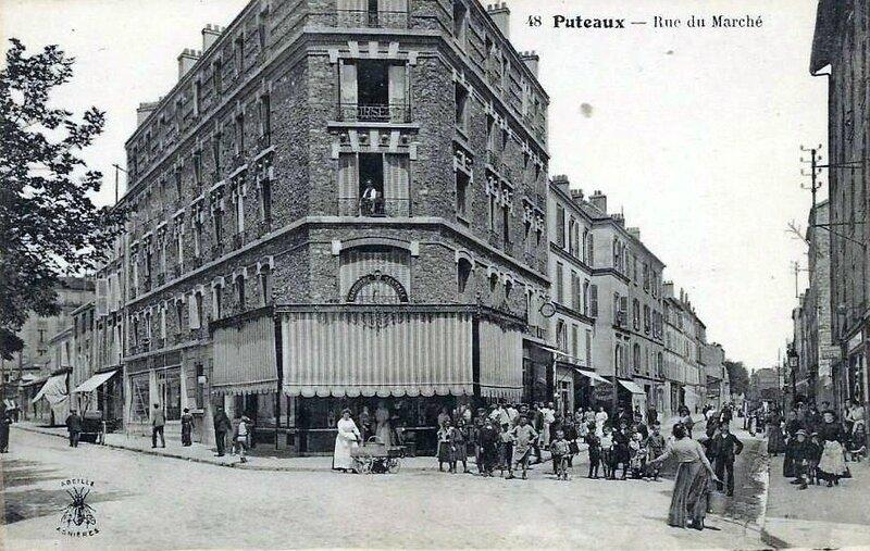 1915-05-31 rue du marché