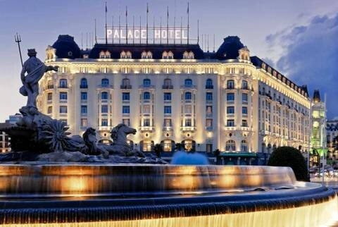 palace-hotel-madrid