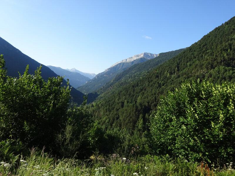 loudenvielle_gavarnie (62)