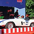 Ferrari 750 Monza_12 - 1955 [I] HL_GF