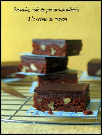brownie_marron_macadamia_pecan_enc