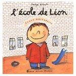 l__cole_de_L_on