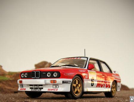 BMWM3_1989_01