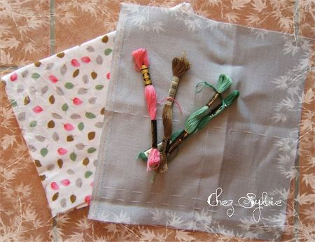 Broderie_trousse_passion_pr_paration