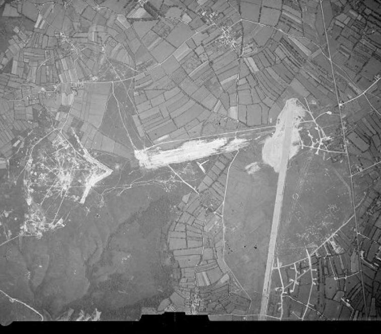 A-15 Maupertus-sur-Mer