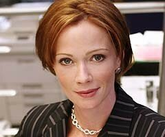 laurenholly_ncis_240
