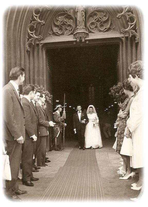 1961_mariage_juillet__8_