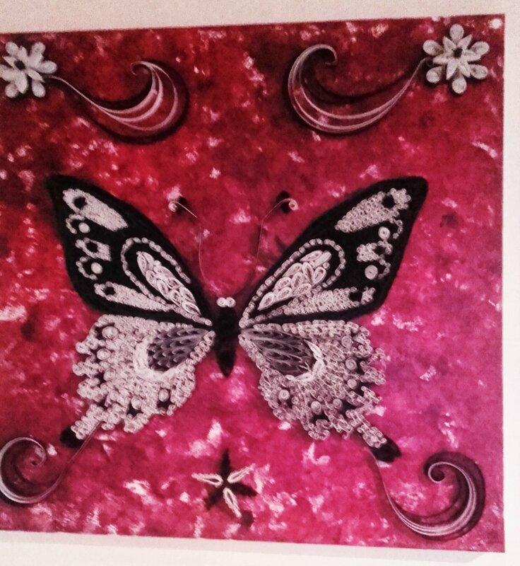 papillon salle (6)