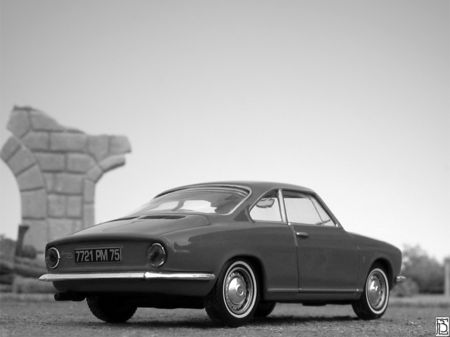 Simca1000coupe_07nb