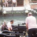 Venise 0807 426