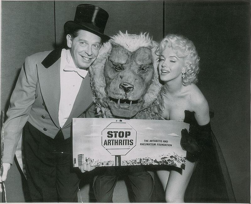 1955-03-26-NY-CS-Stop_Arthrisis_Promo-070-6-by_mhg-1