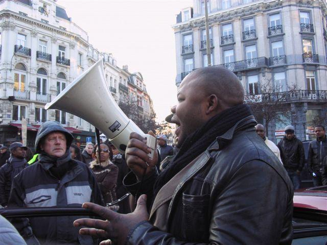 Manifestation 31 janvier 2009 (193)