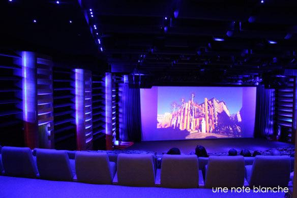 palais_du_pharo_visite_salle_cinema