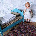 N°124 2018-02 Sophie et son petit lit (6)