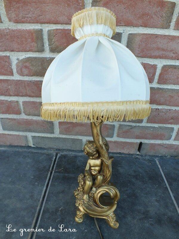 lampe ange avant (1)