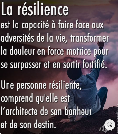 citation pour theme pot