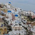 02 Voyage en Grèce, Avril 2009