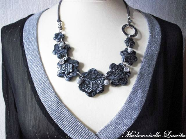 collier_nouvel_an_papillon