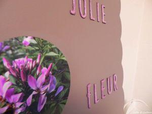 ©jolie fleur (2)