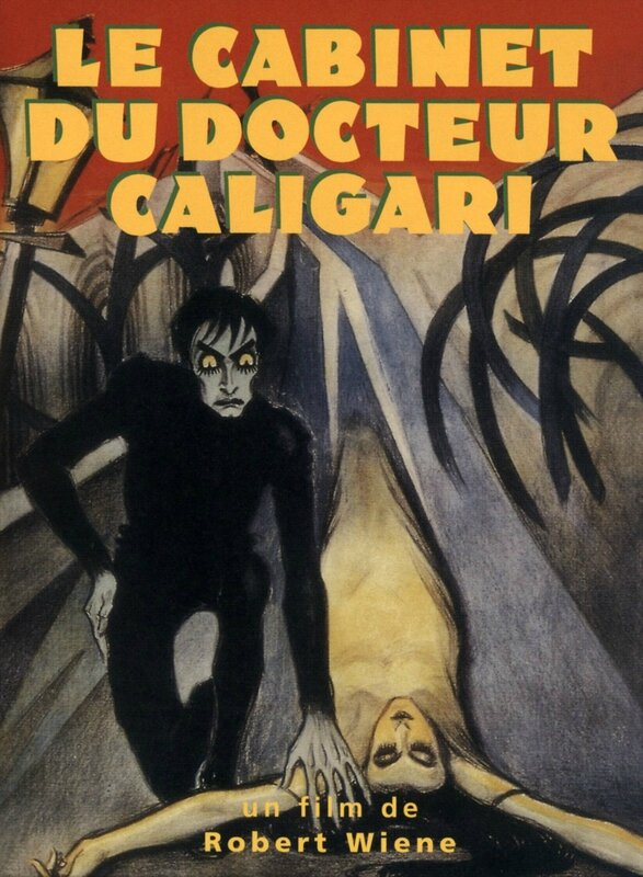 Le_Cabinet_du_docteur_Caligari