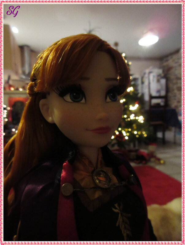Anna (7)