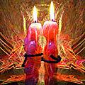 Le rituel d'amour et retour affectif en 48h du plus puissant et grand maître marabout medium compétent papa kayassi du monde.