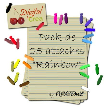 Preview_pack_attaches