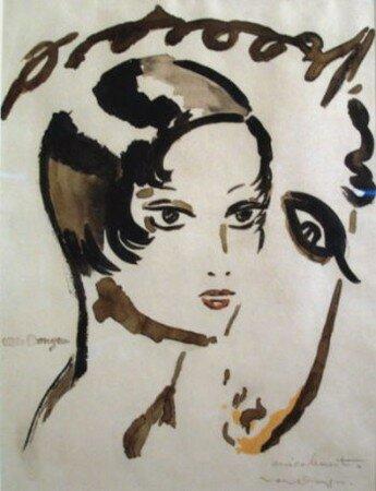L__cuy_re__Rosa_1930