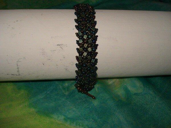 bracelet endless