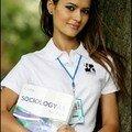 miss England afghan girl 20060901150055x-hammasa-203