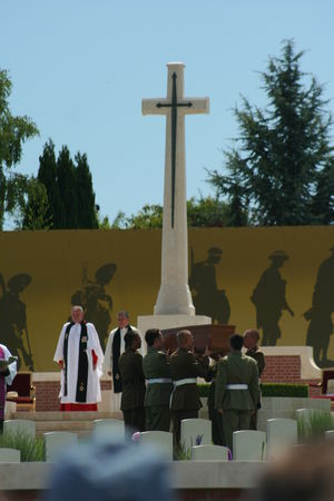 Fromelles_19_07_10_041