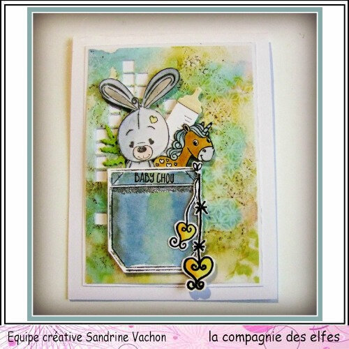 Carte lapin dt LCDE (1)