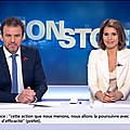stephaniedemuru02.2016_04_03_nonstopBFMTV