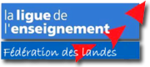 logo_ligue_enseignement_40a