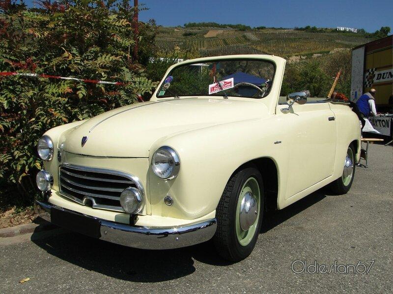 rosengart-ariette-cabriolet-1952-1953-a
