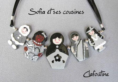 Sofia-et-ses-cousines