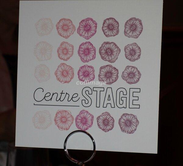 centerstage9