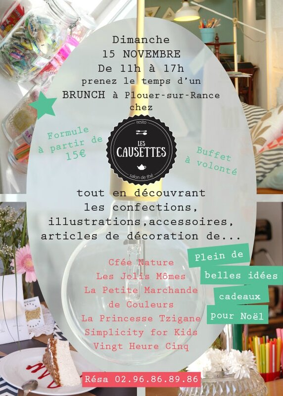 Flyers Brunch Causettes Nov-2015 VERSO