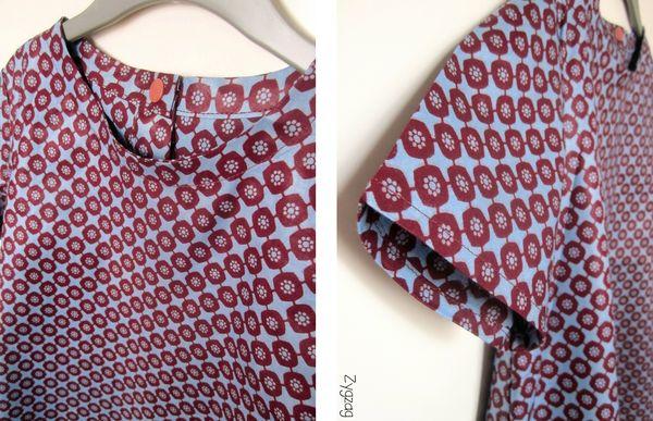 robe dungaree (2)