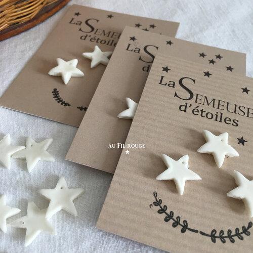 La semeuse d'étoiles détail 1