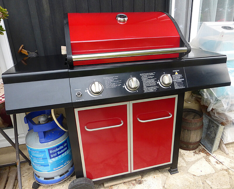 bbq annonce 1