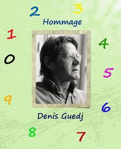 hommage_denis_guedj