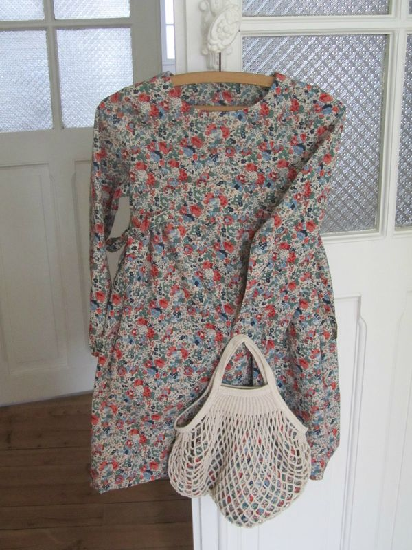 Colombine robe liberty claire-aude (3)