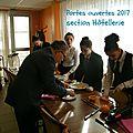 JPO 11-03-17 - 55 hotellerie