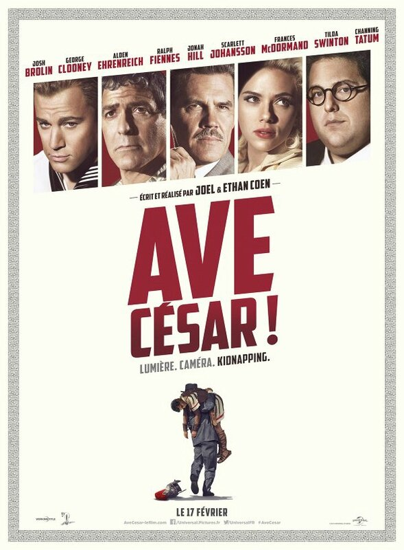 ave_cesar_120x160_hddate-44562