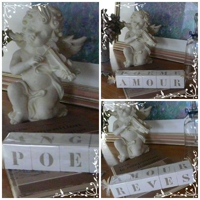 cubes_anges_poeme_reves_amour